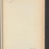 inner life v. 4 (1936)