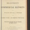 Bradstreet's commercial reports of the principal cities and towns in the United States and British Provinces, v. 7 (July 1860)