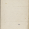 Ticknor, B. H., ALS to [Andrew] Chatto. Apr. 15, 1882.