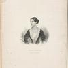 Fanny Elssler, Roma nel carnevale 1846