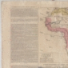 LL' Afrique avec ses divisions geographiques, les colonies européennes, &c.&c