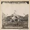 Hippotheatron & New York Circus