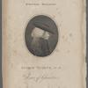 Josiah Tucker, D.D. Dean of Gloucester.