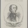 No. 26. John Tyler