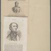 President Tyler.  John Tyler, the successor of Gen. Harrison as president.