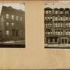 E. & W. 101st St.
