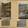 General views, W. 101 St.-102nd St.
