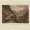 Mt. St. Gothard