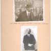 Anatolii Vasil'yevich Lunacharski, 1875-1933.A. Lunacharskii.