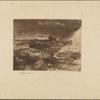 A Wreck - Montauk