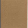 Box 6 Folder 12
