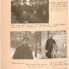 Skobolevskii komitet snimok 27.                                                                   Skobelevskii komitet snimok, no. 146.Nikolai Semenovich Chkheidze, 1864-1926.Skobelevskii komitet, snimok, no. 23.