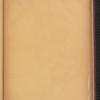 Feathered world, Volume 24