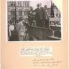 A recent photo of Nikolai Lenin[e]....  Supplied by the International.…