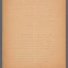Box 6 Folder 16