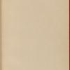 Baxter, Sylvester, ALS to. Nov. 14, 1889.