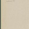 Bliss, [Elisha], ALS to. Oct. 28, 1870.