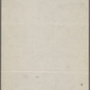 Buel, [Clarence C.], ALS to. Feb. 26, 1886.