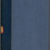 [Fairbanks], [Mrs A. W.], ALS to. Nov. 26 [1868?]
