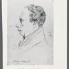 Nr. 1265. Franz Kugler. (Uhland)