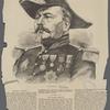 General Uhrich