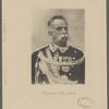 Umberto 1o. Re d'Italia