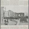 Verona.--Inaugurazione del Monumento a Umberto I--17 marzo