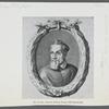 No. 56 Teti. Portrait of Pope Urban VIII (Barberini)