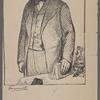 Bracquemond (Félix), né à Paris, élève de M. Joseph Guichard. Méd. 1866. Salon de 1866, Portrait de Mme. P. Meurice. 1867. Portrait de M.A. Vacquerie. M. Bracquemond est un de nos plus habiles aqua-fortistes