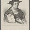Vadianus