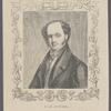 Van Buren.