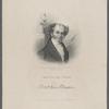 Martin Van Buren. Martin Van Buren [signature].