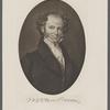 Martin Van Buren [signature].