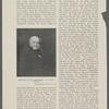 President Martin Van Buren. By Henry Inman. Metropolitan Museum of Art