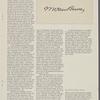Martin Van Buren's signature.