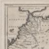 Mauretania, Numidia, Gaetulia, &c