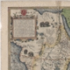 Presbiteri Johannis, sive, Abissinorum imperi descriptio