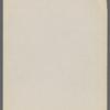 Box 7 Folder 2