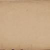 Koerner, Bertha Marie, Clemens governess. Album.