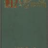 Howells, W. D., ALS to [Frederick A.] Duneka. Oct. 23, 1912.