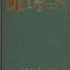 Howells, W. D., ALS to [Frederick A.] Duneka. Apr. 27, 1910.
