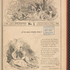 Locomotive 1-2 (Jul. 1853-Feb. 1854)