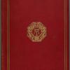 [Brown], [John], ALS to. Jun. 15, 1874.