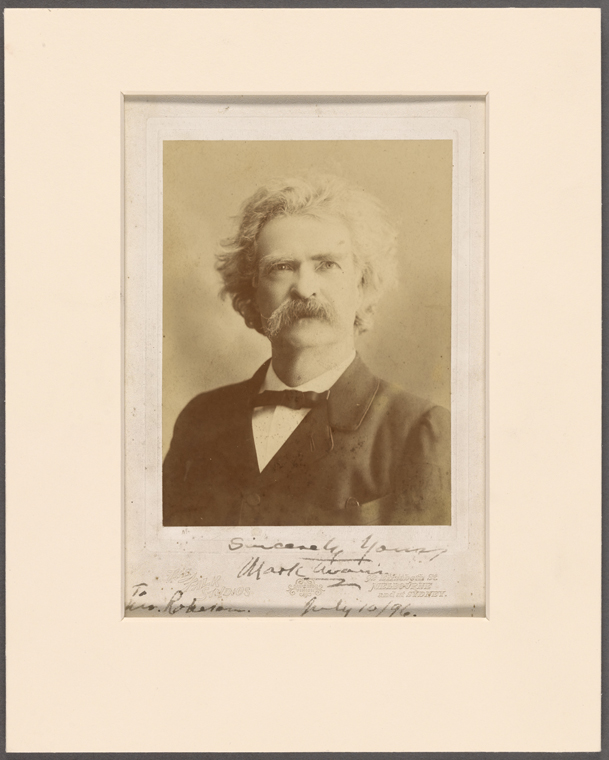 on 7/10/1896