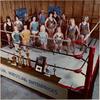 Girl Wrestling Enterprises