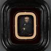 Louis Champrobert, décédé le 23 mai 1864 agè de 54 ans
