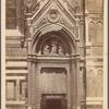 La Porta del Duomo