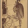 Dederick's Steam Man