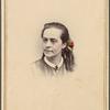 Unidentified female