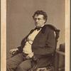 Gov. Andrew [Massachusetts Governor]